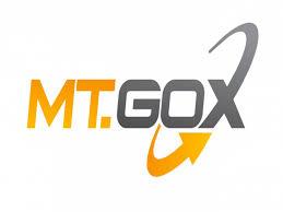 Mt Gox
