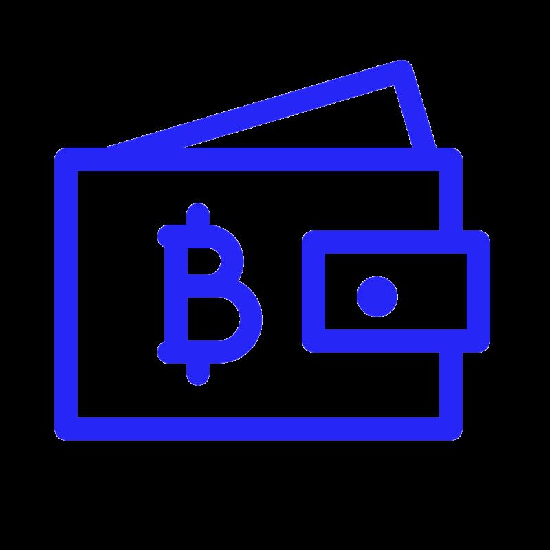 portofel bovada bitcoin