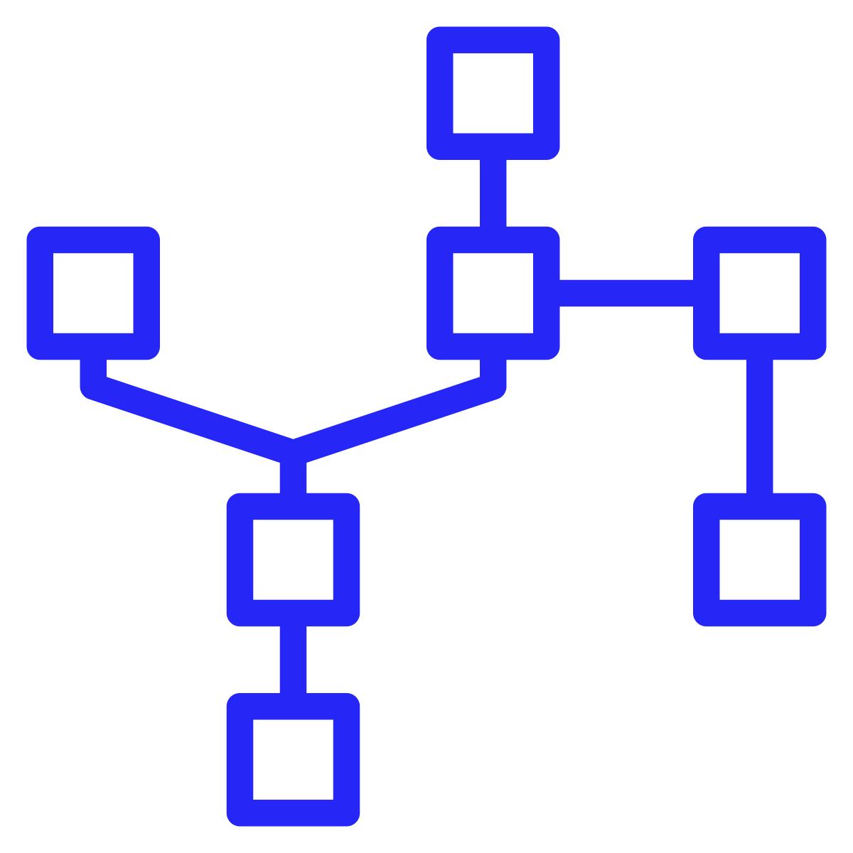 Ethereum 2.0 (Serenity)