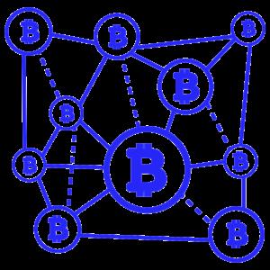 Transaction Graph