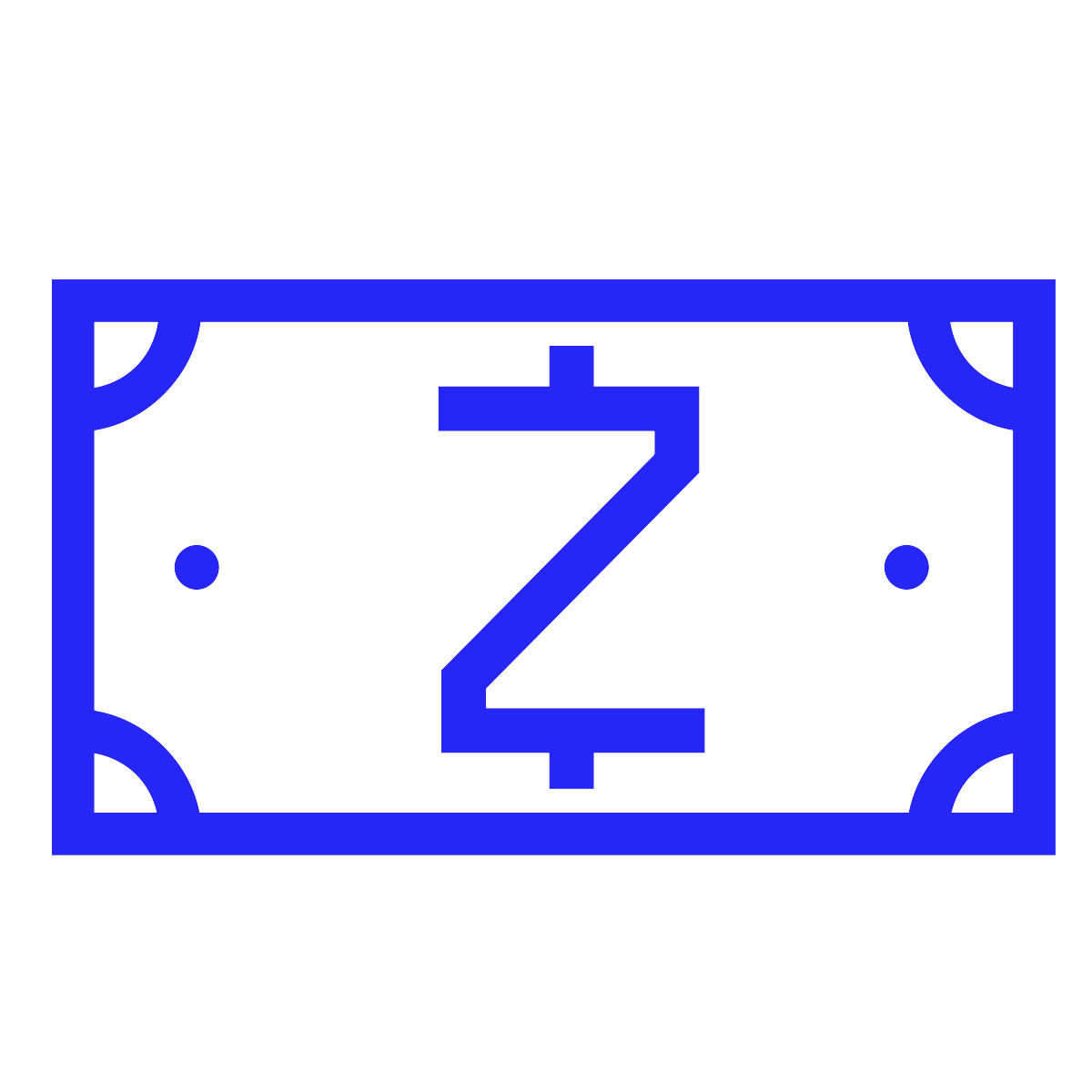Zcash Or Zero Cash