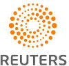 Reuters - Cryptocurrency Thefts - Scams - 1.7 Billion - 2018 - Report