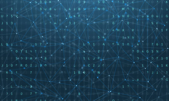 Crypto Matrix - AML - Q2 Report Summary