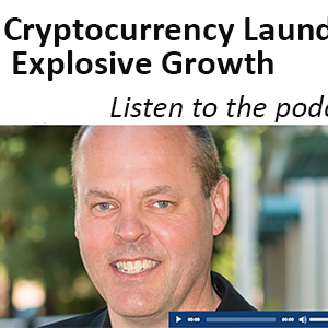Https://www.bankinfosecurity.com/interviews/cryptocurrency-launderings-explosive-growth-i-4034