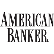 American Banker - Crypto - Money Laundering - Threefold - 2018 - Report