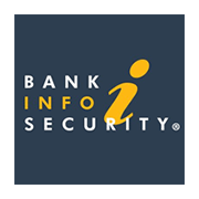 Bank Info Security - Cryptocurrency - Laundering - Explosive - Growth