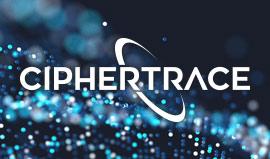 CipherTrace - Rakuten - Partner - AML - Tokyo Crypto Exchange