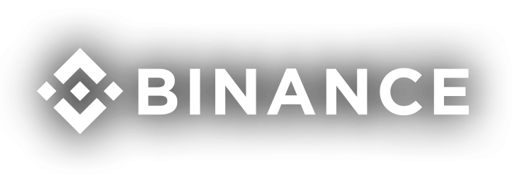 Hero - Binance - CipherTrace - Partners