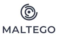 Maltego-Logo-Compact-Greyblue